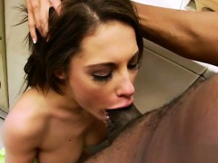 Hot daughter romantic sex